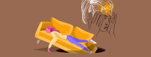 Myasthenia Gravis and Fatigue image