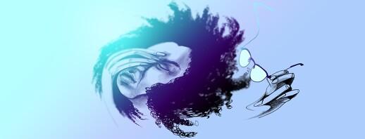 Myasthenia Gravis and Brain Fog image